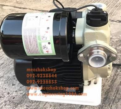 ปั๊มน้ำอัตโนมัติ200วัตต์ รุ่น KT-JPI-200A