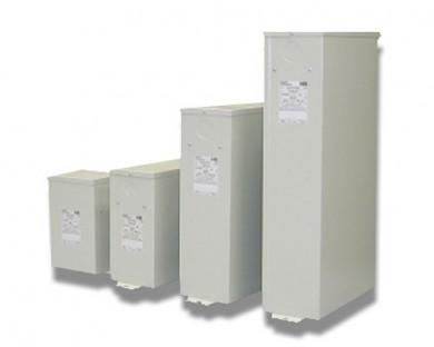 คาปาซิเตอร์ Capacitor ABB